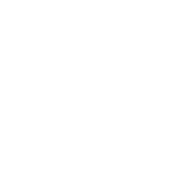 #hw19